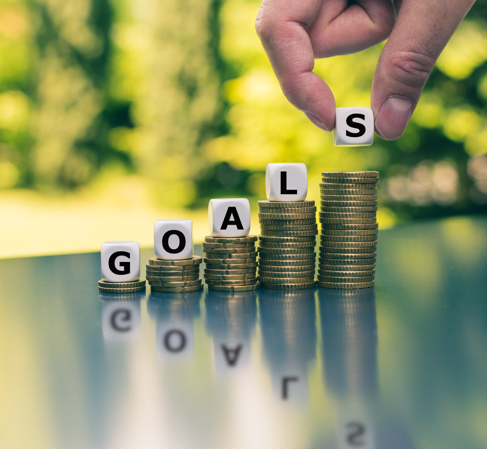 Why Marketing is a Must in Achieving Goals